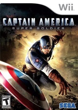 Captain America Super Soldier.jpg