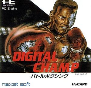 Digital Champ.jpg