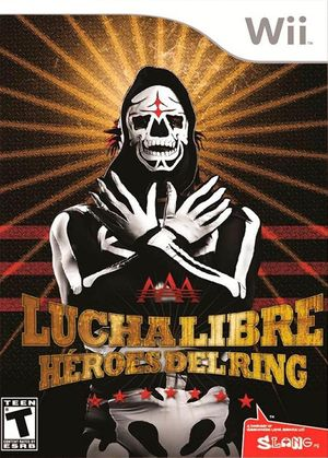 Lucha Libre AAA-Héroes del Ring.jpg