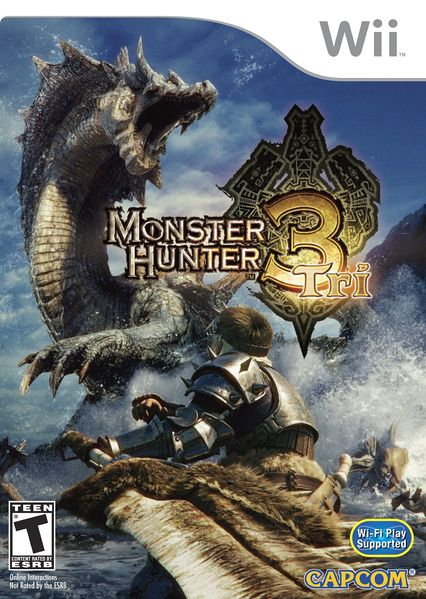 File:MonsterHunterTri.jpg