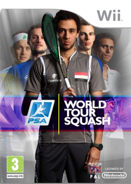 File:PSA World Tour Squash.jpg