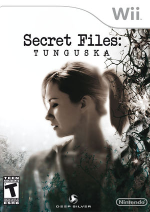 Secret Files-Tunguska.jpg