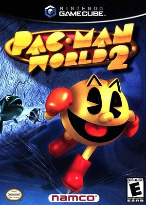 Pac-Man World 2.jpg