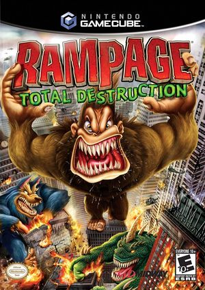 Rampage Total Destruction.jpg