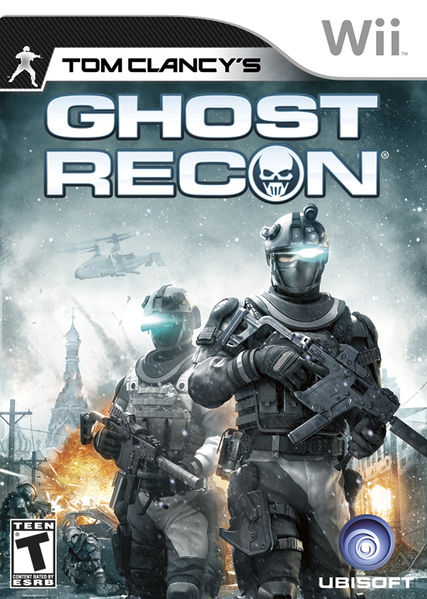 File:Tom Clancy's Ghost Recon.jpg