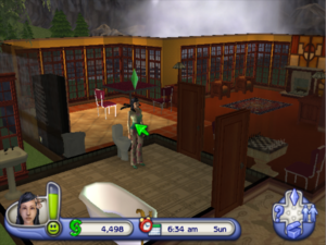 The Sims 2 Cheats, Codes, Cheat Codes for GameCube