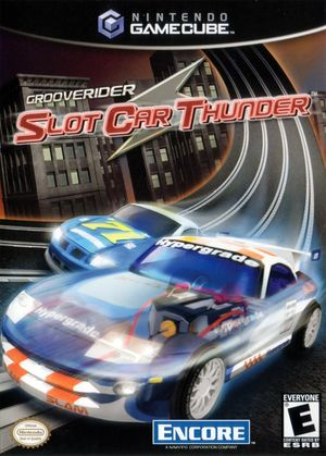 Grooverider-Slot Car Thunder.jpg
