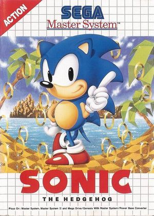 Sonic the Hedgehog (SMS).jpg