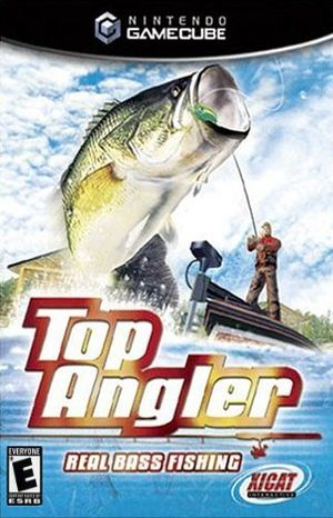Top Angler-Real Bass Fishing.jpg