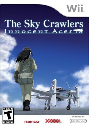 The Sky Crawlers-Innocent Aces.jpg