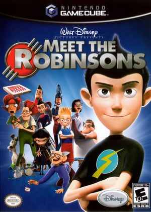 Disney's Meet the Robinsons.jpg