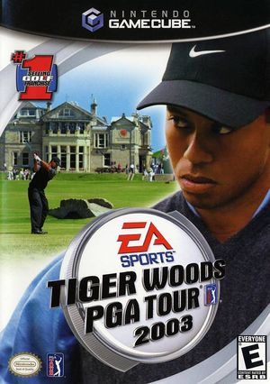 Tiger Woods PGA Tour 2003.jpg