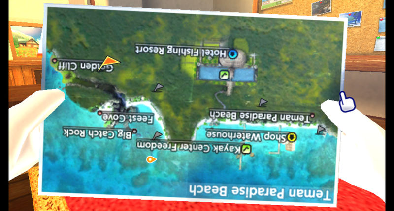 File:Dolphin Fishing Resort Wii Upside Down Map.jpg
