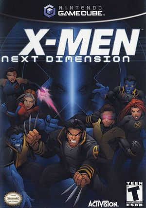 X-Men-Next Dimension.jpg