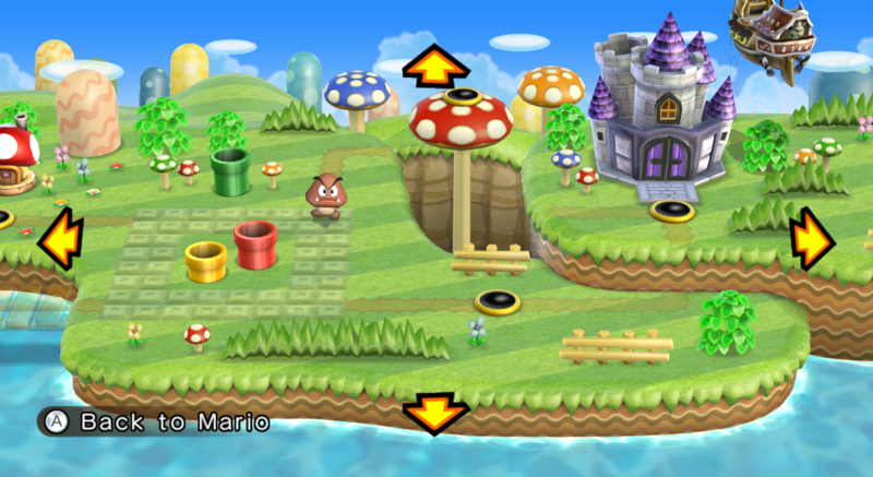 File:New Super Mario Bros. AA.png
