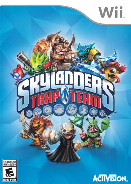 File:Skylanders Trap Team.jpg