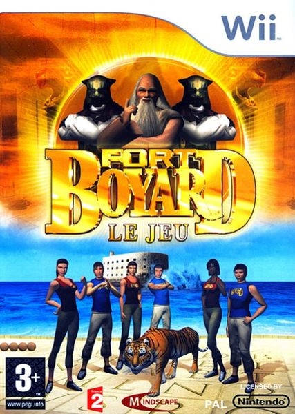 File:Fort Boyard.jpg