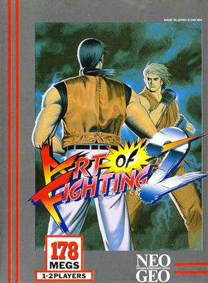 Art of Fighting 2.jpg