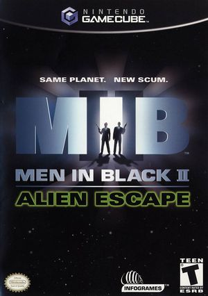 Men in Black II-Alien Escape.jpg