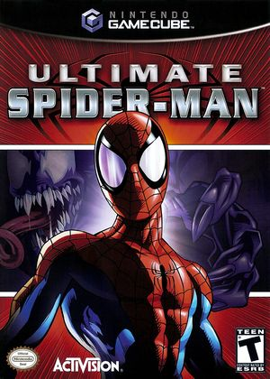 Ultimate Spider-Man.jpg