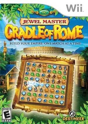 Jewel Master-Cradle of Rome.jpg