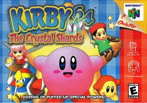 Kirby 64-The Crystal Shards.jpg