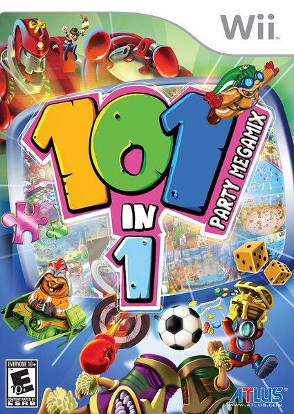 File:101in1partymegamix.jpg