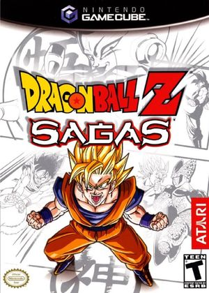 Dragon Ball Z-Sagas.jpg