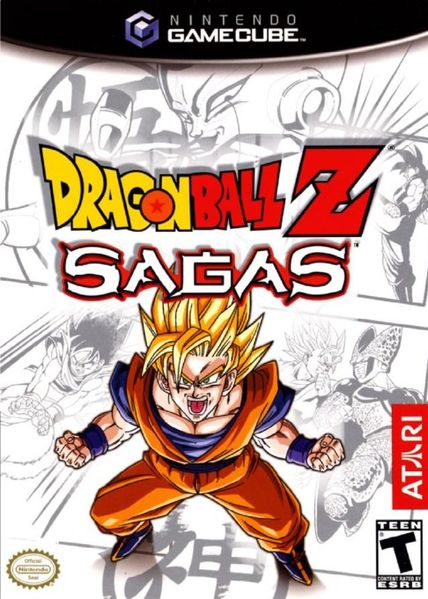 File:Dragon Ball Z-Sagas.jpg