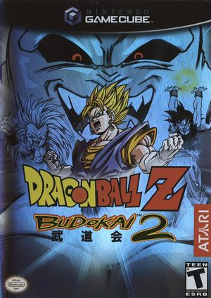Dragon Ball Z-Budokai 2.jpg