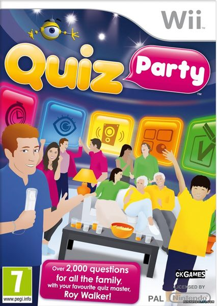File:Quiz Party.jpg
