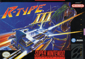 R-Type III-The Third Lightning.jpg