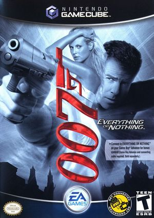 007-Everything or Nothing.jpg
