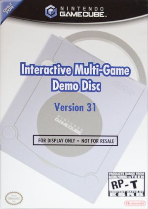 Interactive Multi Game Demo Disc v31.jpg