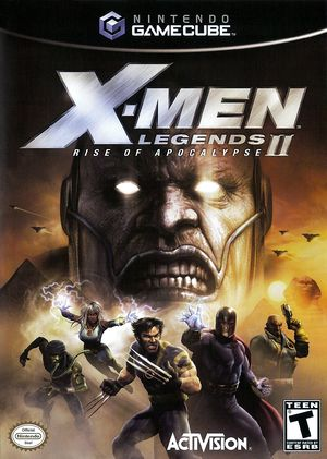 X-Men Legends II-Rise of Apocalypse.jpg