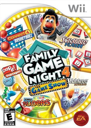 FamilyGameNight4Wii.jpg