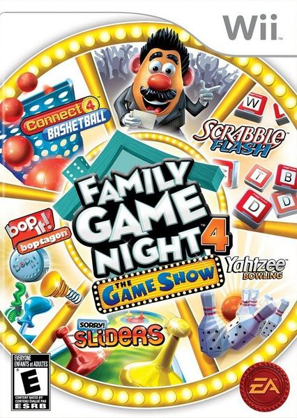 File:FamilyGameNight4Wii.jpg