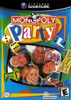 Monopoly Party.jpg