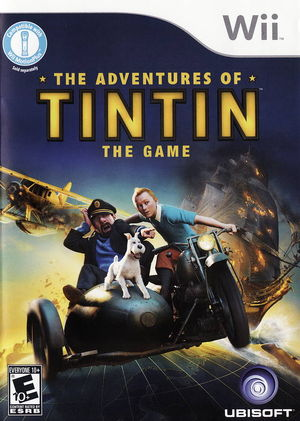 AdventuresOfTintinWii.jpg