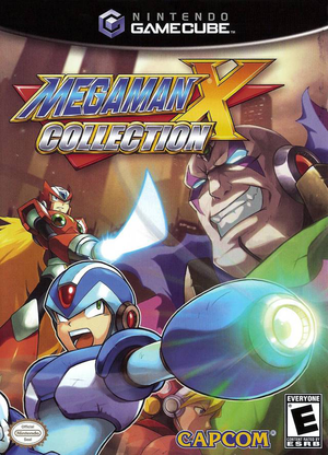 MegaManXCollection.png