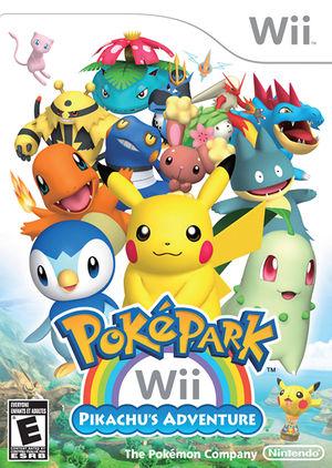 pokemon battle revolution pc emulator download