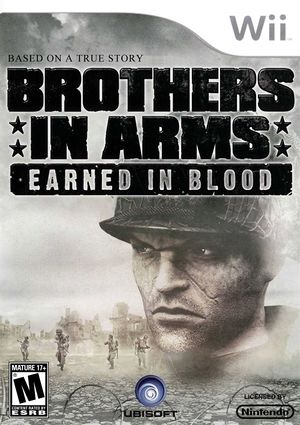 Brothers In Arms-Earned In Blood.jpg