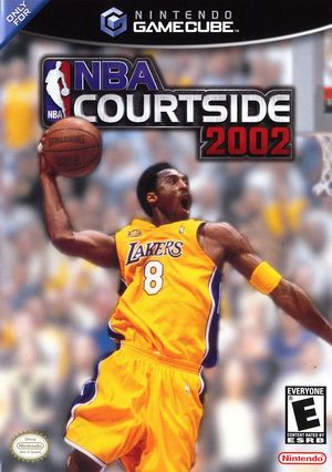 NBA Courtside 2002.jpg