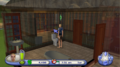 TS2P Wii Direct3D Censor 2.png