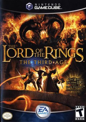 The Lord of the Rings-The Third Age.jpg