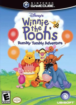 Winnie the Pooh's Rumbly Tumbly Adventure.jpg