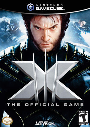 X-Men-The Official Game.jpg