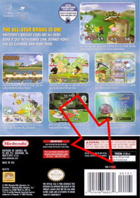 GameID Confirmation Guide - Dolphin Emulator Wiki