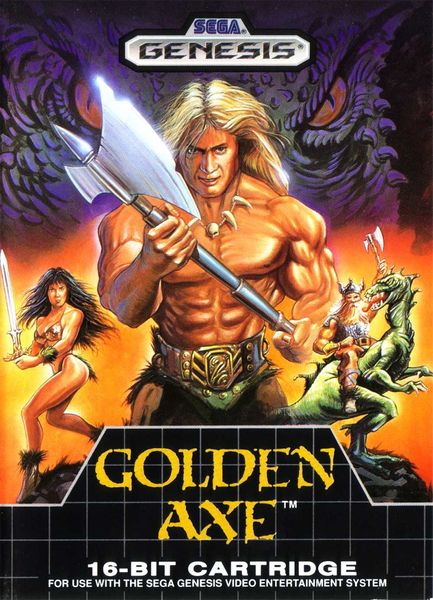File:Golden Axe.jpg
