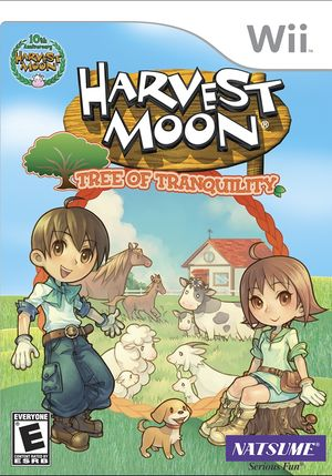 Harvest Moon-Tree of Tranquility.jpg